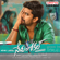 Nenu Local (Original Motion Picture Soundtrack) - EP - Devi Sri Prasad