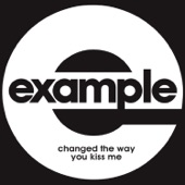 Example - Changed the Way You Kiss Me (Extended Mix)