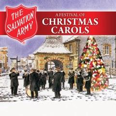 A Festival of Christmas Carols