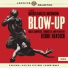 Blow Up Original Motion Picture Soundtrack
