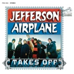 Jefferson Airplane - High Flying Bird