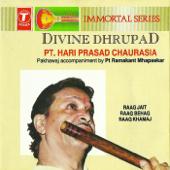 Divine Dhrupad