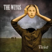 The Wiyos - Yellow Lines