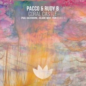 Coral Castle - The Remixes Mp3 Download