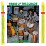 The Congos - Fisherman