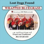 Wrapped Bluegrass