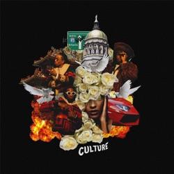 View album Migos - Culture