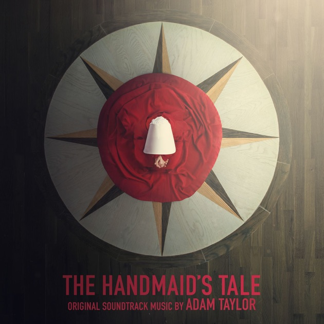 the consequences of lost identity in the handmaids tale The handmaid's tale analysis the consequences may be just as severe a major theme in the handmaid's tale is one of identity.