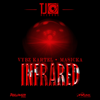 Vybz Kartel & Masicka - Infrared artwork