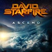 David Starfire - Rahu