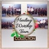 Healing Worship Team Collection