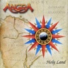 Nothing to Say by Angra iTunes Track 1