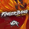 Fingerbang VIP Mix - MDK mp3