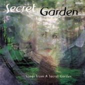 [Download] Song from a Secret Garden MP3