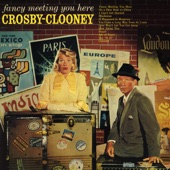Rosemary Clooney - Ain't A-Hankerin'