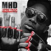 Afro Trap, Pt. 7 (La puissance) - Single