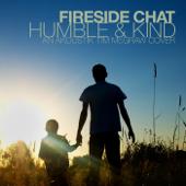 Humble & Kind Instrumental
