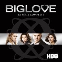 Télécharger Big Love, La Série Complète (VOST) Episode 53