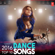 2016 Top 10 Dance Songs - Various Artists