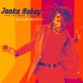 Janka Nabay & the Bubu Gang - Santa Monica