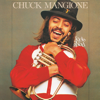 Feels So Good - Chuck Mangione