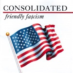 Consolidated - Unity of Oppression