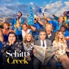 Schitt's Creek, Season 3 (Uncensored) wiki, synopsis