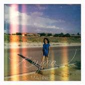 Reyna - Matinee