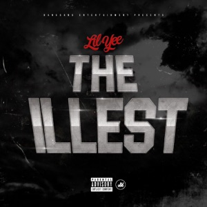 The Illest - Single Mp3 Download