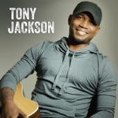 Tony Jackson - Nashville Cats