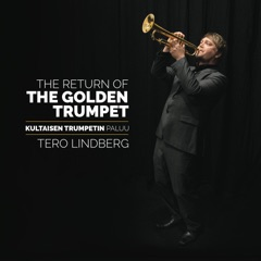Song of the Golden Trumpet