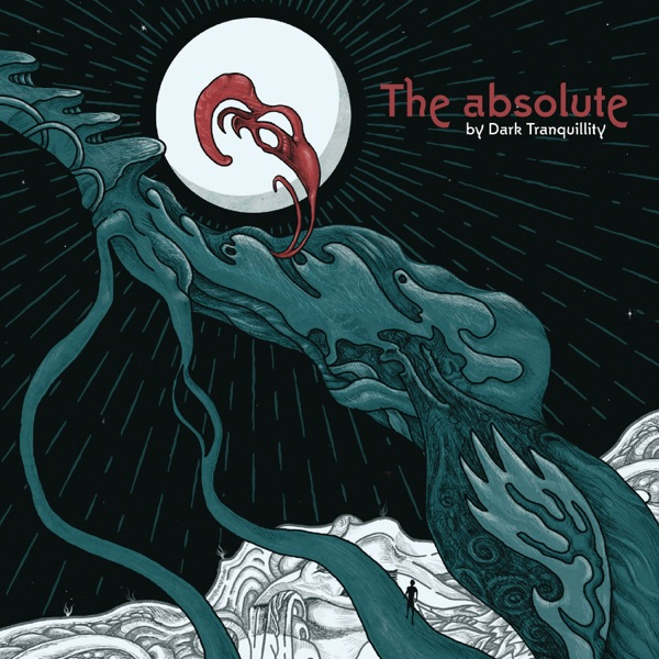 The Absolute - Single