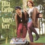 Eliza Carthy & Nancy Kerr - Bushes & Briars