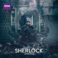 Télécharger Sherlock, Series 4 Episode 3