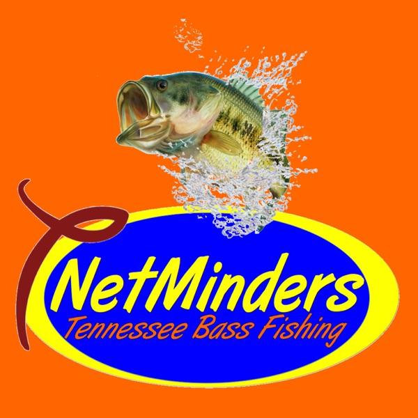 Netminders Tennessee Bass Fishing