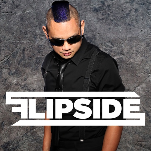 Flipside Street Mixes and More