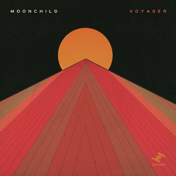Moonchild - Show The Way