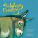 Wonky Donkey - Craig Smith