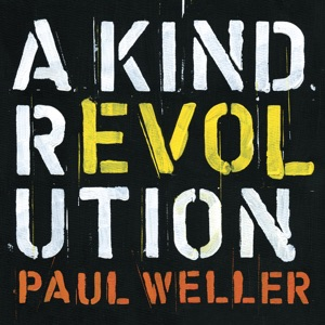 A Kind Revolution (Deluxe) Mp3 Download