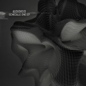 Audiovoid - Exploration Unlimited