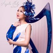 My Hero - Angela July