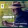 David Omodunmiju - One Man Journey