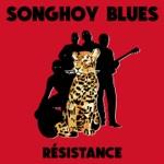Songhoy Blues - Sahara (feat. Iggy Pop)