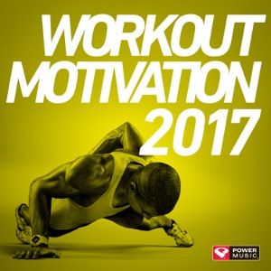 Power Music Workout - Shout Out to My Ex