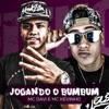 Jogando o Bumbum - Single, Mc Davi & Mc Kevinho