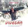 Vivegam (Original Motion Picture Soundtrack)