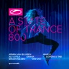A State of Trance 800 (The Official Compilation) ジャケット写真