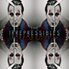 In This Shirt by The Irrepressibles iTunes Track 1