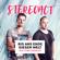 Bis ans Ende dieser Welt (feat. Chris Cronauer) [Extended Mix] - Stereoact