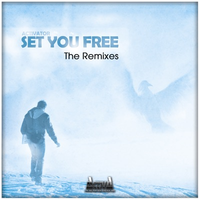 Set You Free (The Remixes) - Single - Activator